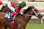 Coolmore Stud Stakes 2020 Results: September Run, Swats That Beat the Boys