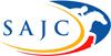 South Australian Jockey Club