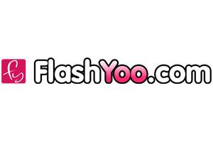 FlashYOO