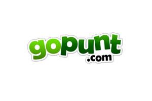 Go Punt