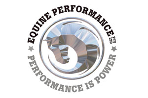 Equine Performance