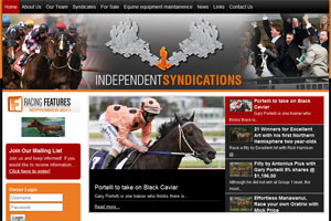 Independent Syndications