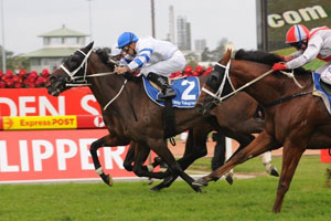 Waller is weighing up options with Rangirangdoo