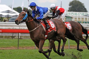 Celtic Dancer will struggle to gain Stradbroke start