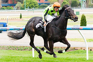 Oliver can rebound on Commanding Jewel in Thousand Guineas