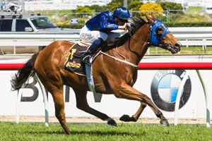 Buffering Draws Inside for Manikato