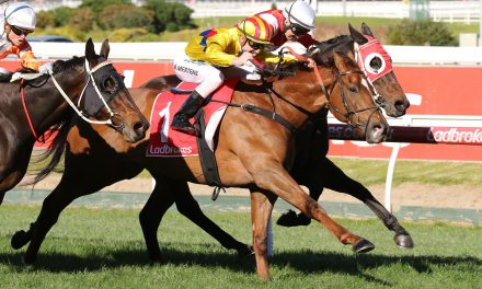 Changes to Sydney Spring Carnival Dates & Prize Money Confirmed