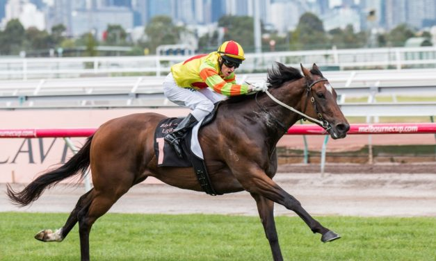 Lankan Rupee Odds-On In Spring Stakes Betting