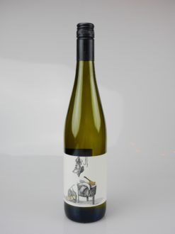 Ravensworth Riesling 2016