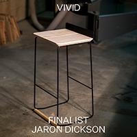 01_Jaron_Dickson_OssaStool