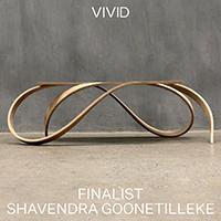 05_Shavendra_Goonetilleke_Infinitable