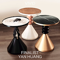 06_YanHuang_TCollection