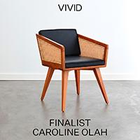 14_Caroline_Olah_RattanJay_Chair