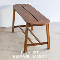 18_Ross_Williamson_KenjiBench