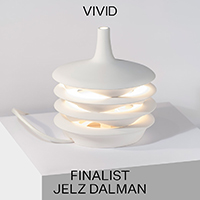 19_Jelz_Dalman_RippleLight