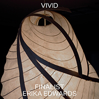 22_Erika_Edwards_Crisalida