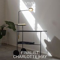 24_Charlotte_May_CartLamp