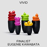 30_Eugenie_Kawabata_Yakka