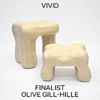 34_Olive_GillHille_Figure12