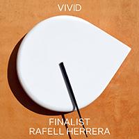 36_Rafell_Herrera_OClock
