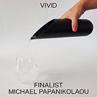 38_Michael_Papanikolaou_SlimLine