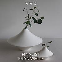 42_Fran_White_VaryVase