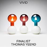 44_Thomas_Yeend_KILOLamp