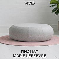 Vivid_FInalist_45