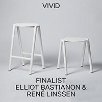 Vivid_FInalist_452