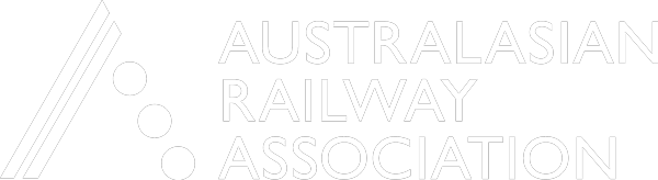 Australasian Rail Directory