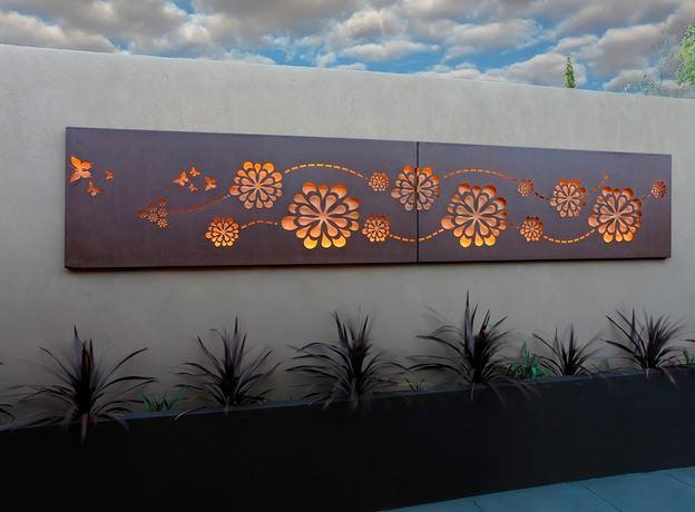 light box Decor Design Show Melbourne Informa