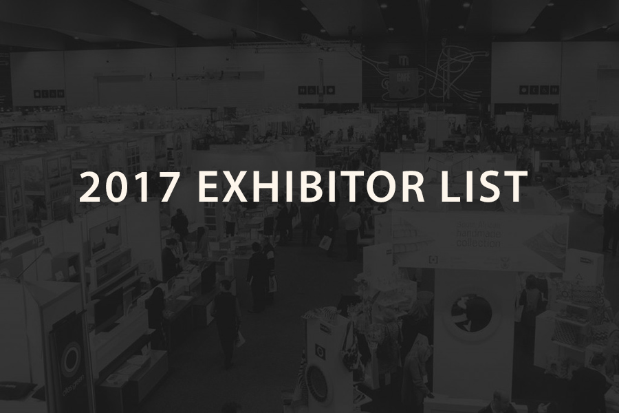 EXHIBITOR2017