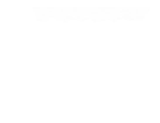 Design_Laneway wall st