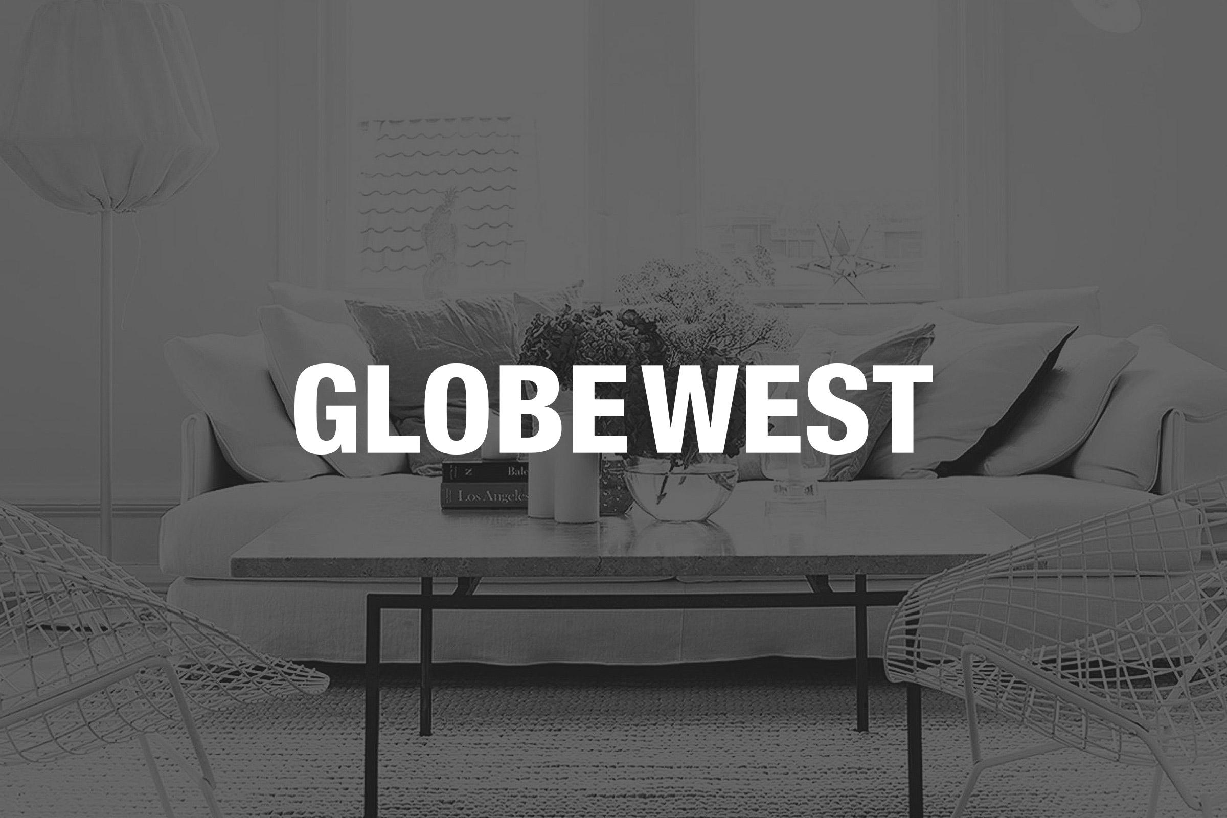 globewest_@2x