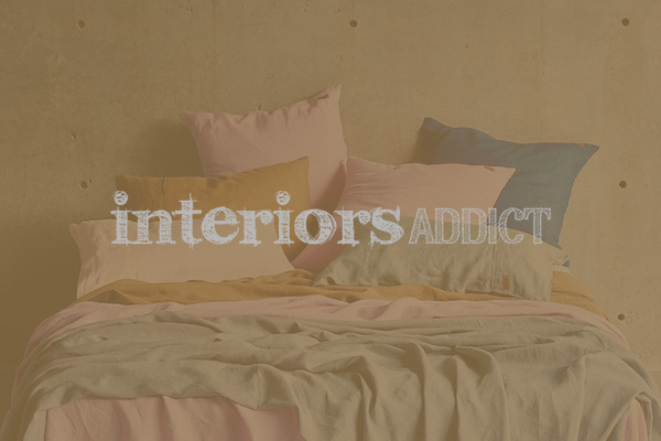 interiors addict bg