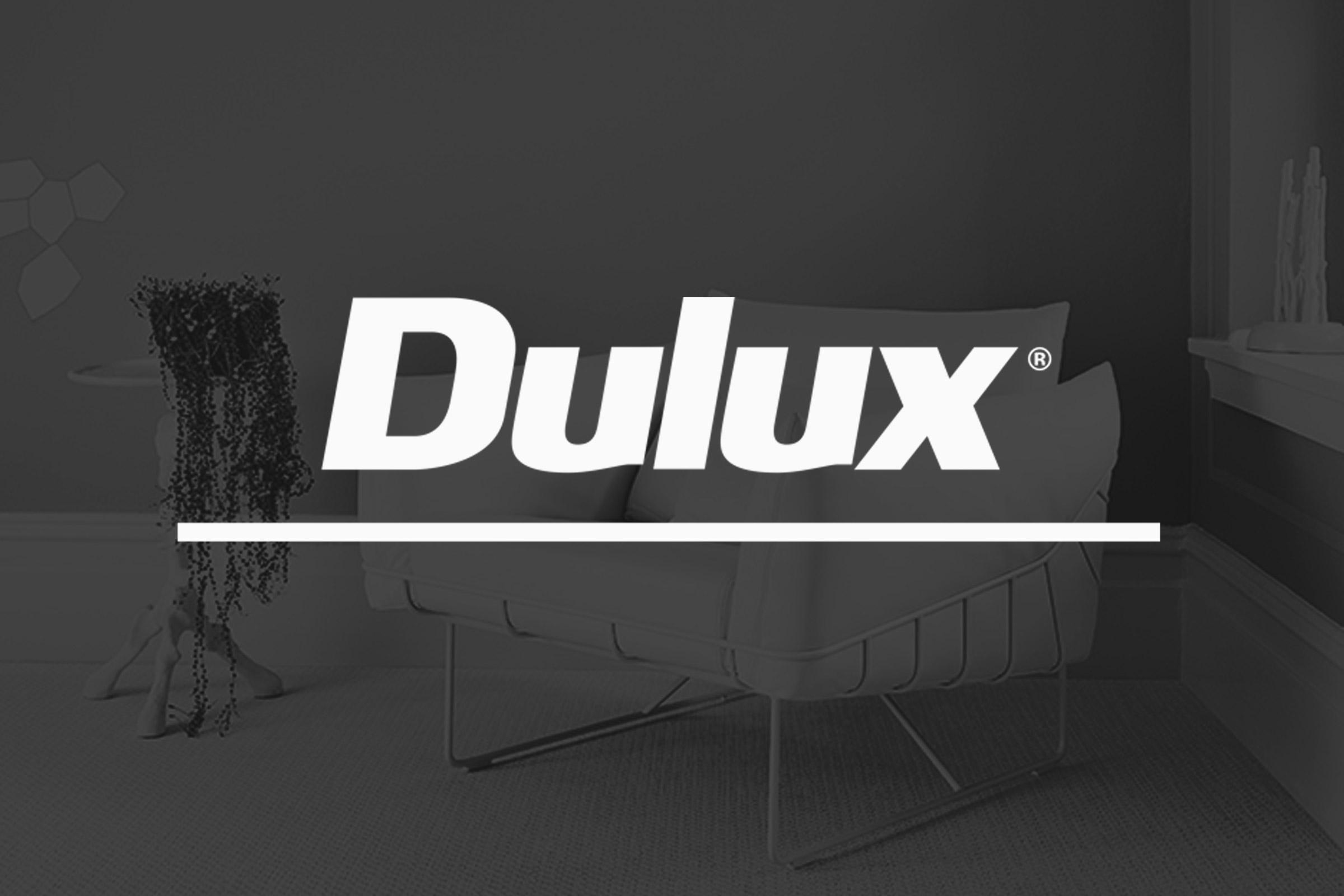 spex-Dulux@2x
