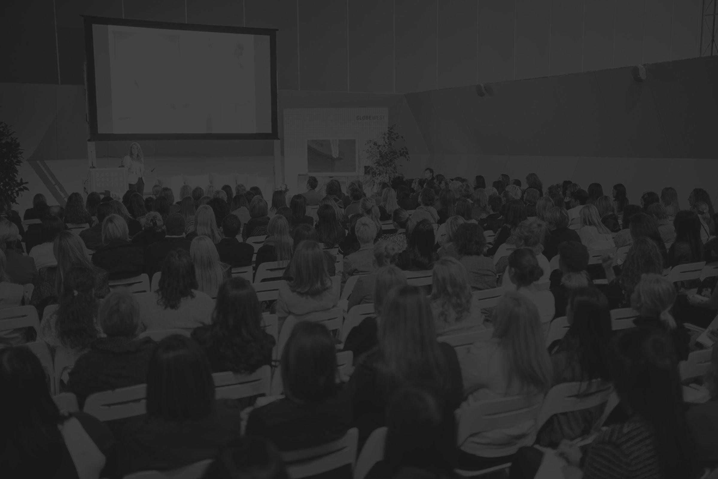 dd-seminar-header