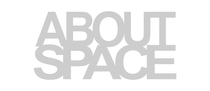 AboutSpace_@2x