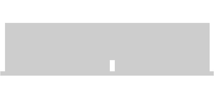 Dulux_@2x