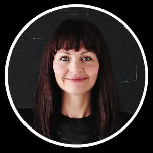Speaker-Tamara-Maynes