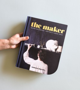 The-Maker-by-Tamara-Maynes-_-1500-750x847_2x