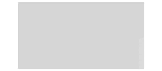 DesignToPrint