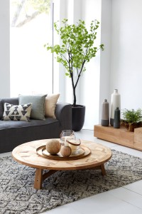 Grand-Designs-Home-Collection-Styled-2