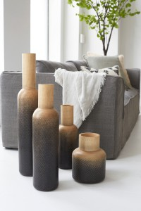 Grand-Designs-Home-Collection-Styled-3