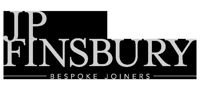 JPFinsbury_logo
