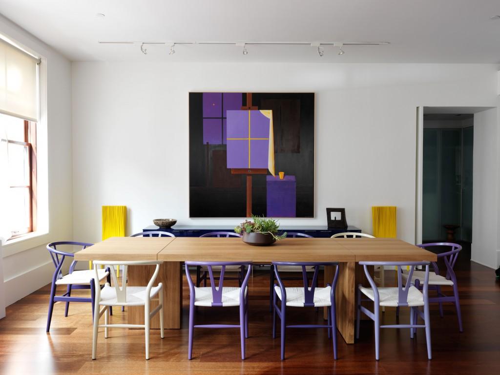 Nexus_Designs_Tribeca-Loft_01