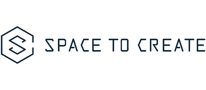 STC-logo-686PX