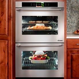 369964-decor-oven