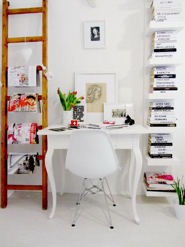 creative-ladder-idea
