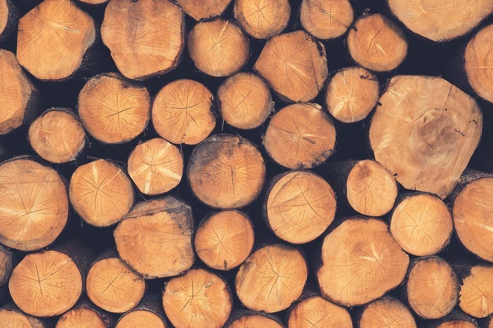 australian-timber